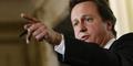 Inggris Kirim Bantuan Senjata Rp 300 Miliar ke Irak Untuk Berantas ISIS
