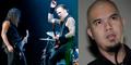 Ingin Gelar Konser Metallica, Ahmad Dhani Ditipu Rp 9,8 Miliar