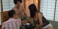Alasan Pria Jepang Ogah jadi Bintang Porno