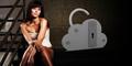 Banyak Artis Tak Sengaja Simpan Foto Bugil di iCloud