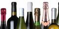 Negara Paling Kecanduan Alkohol: Belarus di Dunia, Korea Selatan di Asia