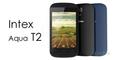 Intex Aqua T2, Smartphone Android KitKat Harga Rp 500 Ribuan