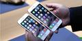 Harga iPhone 6 di Indonesia Rp 12 Juta?