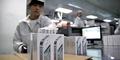 iPhone Dituding Gunakan Zat Mematikan, 6 Pekerja Tewas Kena Kanker