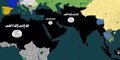 ISIS Berambisi Kuasai Dunia dalam 10 Tahun Ke Depan, Termasuk Indonesia