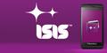 ISIS Kerjasama Dengan Perusahaan Ponsel?