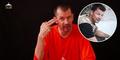 ISIS Rilis Video Terbaru Tampilkan Tawanan Jurnalis Inggris, John Cantlie