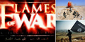 ISIS Rilis Video Trailer ala Hollywood untuk Jawab Ancaman Amerika