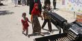 ISIS Terapkan Kurikulum Baru di Sekolah