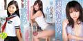 Sebulan, Jepang Produksi 4.000 Film Porno, 80 Persen Aktris Masih Pelajar