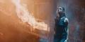 Jupiter Ascending Suguhkan Efek CGI Keren di Trailer Terbaru