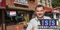 Kafe ISIS di Amerika Ditinggal Pengunjung dan Rugi