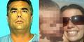 Kakek di Florida Bunuh Anak Perempuan dan 6 Cucunya