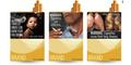 Kampanye Antirokok dari Mantan Perokok Lebih Efektif Dibanding Gambar Seram