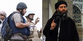 Keluarga Steven Sotloff Tantang ISIS Debat Masalah Dunia Islam