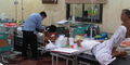 Kiat Sehat Agar Tidak Tertular Penyakit Saat Menunaikan Haji