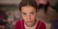 Kisah Gadis Yazidi Melarikan Diri Dari Penculikan ISIS