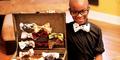 Moziah Bridges, Bocah 12 Tahun Jadi Pengusaha Sukses Beromzet Rp 2 Miliar