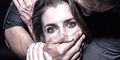 Kisah Tragis Perempuan Inggris Jadi Budak Seks Ayah Kandung Belasan Tahun