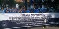 Kontroversi Ospek 'Tuhan Membusuk' Mahasiswa UIN Sunan Ampel