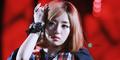 Kronologi Kecelakaan Maut yang Menewaskan EunB Ladies Code