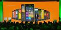 Lumia Denim Dongkrak Popularitas Windows Phone