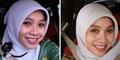 Lurah Cantik Bandung Ratna Rahayu Hobi Selfie
