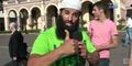 Mantan Aktor Televisi Australia Ternyata Tokoh Penting ISIS
