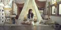 Maudy Ayunda Rilis Video Klip Bayangkan Rasakan