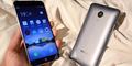 Meizu MX4, Smartphone dengan Kamera 20,7MP Rp 5,1 Juta
