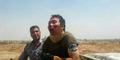 Militer Irak Klaim Tangkap Warga China Anggota ISIS