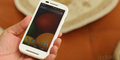 Moto E Smartphone Murah Seharga Rp 1,3 Juta
