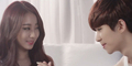 Nasty Nasty Rilis Teaser Sensual MV Knock