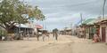 Nikahi 4 Pria, Wanita Somalia Dirajam hingga Tewas