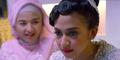 Nina Zatulini Gagal Nikah di Trailer Aku, Kau dan KUA