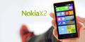 Harga Nokia X2 Android di Indonesia Rp 1,7 Juta