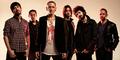 Numb Linkin Park Jadi Lagu Kebangsaan Malta?