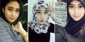 Nurul Habibah, Satpol PP Cantik dari Banten