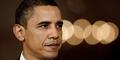 Obama : Amerika Akan Hancurkan ISIS