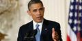 Obama: ISIS Tidak Cerminkan Islam