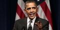 Obama: Seluruh Negara Harus Bersatu Tumpas ISIS