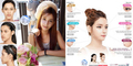 Operasi Plastik Korea Ubah 2 Gadis Thailand Jadi Cantik Istimewa
