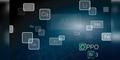 Oppo N3 Usung Casing Logam Paling Ringan Di Dunia