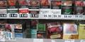 Termahal di Dunia, Sebatang Rokok di Australia Dijual Rp 10 Ribu