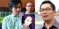 Pria Dalam Video Mesum PNS Bandung Minta Maaf kepada Ridwan Kamil