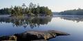 Penampakan UFO Sering Terlihat di Danau Ontario