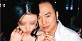 Perkosa Banyak Gadis, Justin Lee Dipenjara 80 tahun