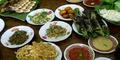 Pesan Makanan di Anyer, Pengunjung ini 'Diperas' Rp 1 Juta