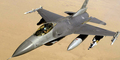 Pesawat Tempur AS Ledakan Bunker ISIS