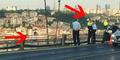 Polisi Selfie Di Depan Orang Bunuh Diri Tuai Kecaman